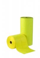 Chemical Rolls 183 l, 100 cm x 100 m (1 per pack)