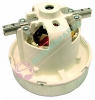 Motor Ametek 1200W 240V - Nilfisk - Universal