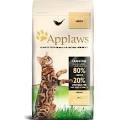 Applaws Dry Adult Cat - Chicken 400g