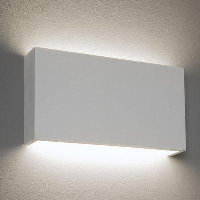 ASTRO RIO 325 3000K LED WALL LIGHT