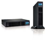 Tecnoware 2600VA EVO DSP MM Rack Mount UPS