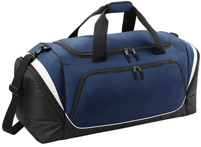 Quadra QS288 Pro Team Jumbo Kit Bag