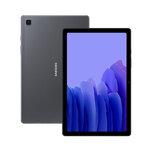 """Samsung Galaxy Tab A7 10.4"""" - 32GB (Grey)"""