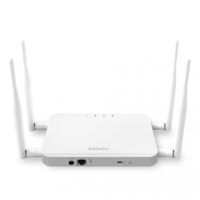 EnGenius EL-ECB1200 Wireless Access Point