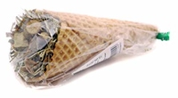 Vitapol Lunch Cornet Small Animal Treat 40g x 10