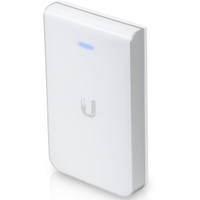 UBNT Unifi Wall Access Point UAP-AC-IW