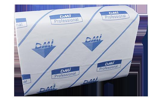 DMI Hand Towels 20PK 20pk