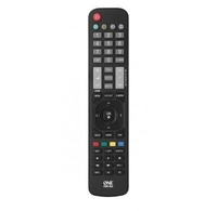 One For All LG TV Replacement Remote Control