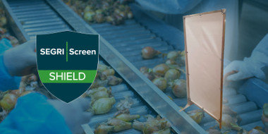 Klipspringer launches new social distancing screen