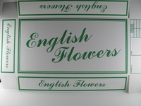 Flower Box Standard