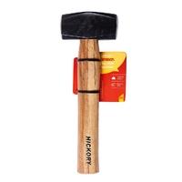 Amtech 1 kg Club Hammer (A0500)