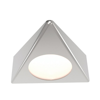ANSELL Reveal 4000K AC LED Tri-Light