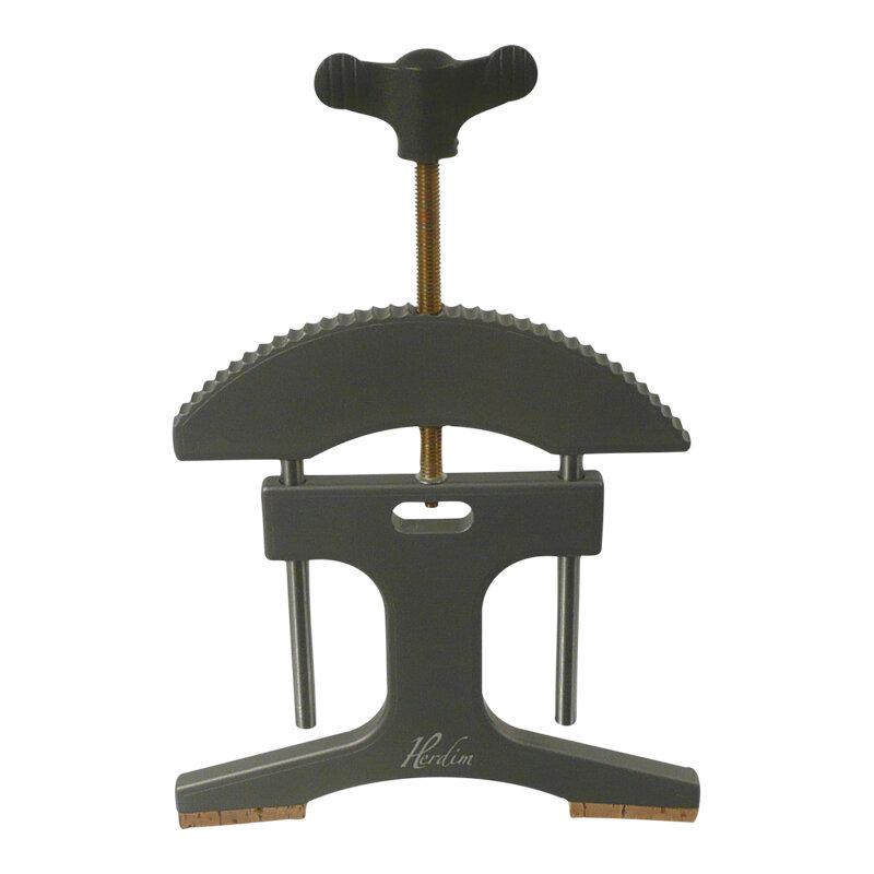 String lifter/bridge height gauge, D.Bass