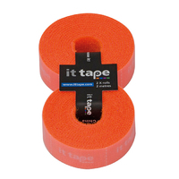 It-Tape 2 Pack Refill Orange