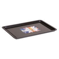 Wham Essentials 32cm Baking Tray