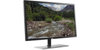 "AOC 28"" 4K Ultra HD Professional Monitor"
