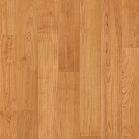 ELIGNA NATURAL VARNISHED CHERRY 1.722m2