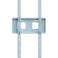 "Edbak 60-75"" Portrait TV Wall Mount 80k 800x4"