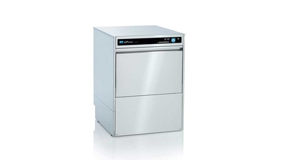 Meiko Under Dishwasher UPster 500 Front Loading
