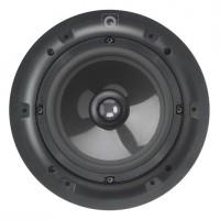 """Q Acoustics Qi65CP 6.5"""" Ceiling Speaker Perfo"""