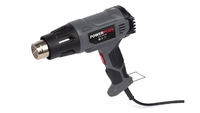 Powerplus 1600W Heat Gun