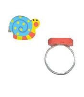 Tatiri Rings. Special Price!!