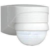 BEG Luxomat LC-Plus 280 IP54 PIR White