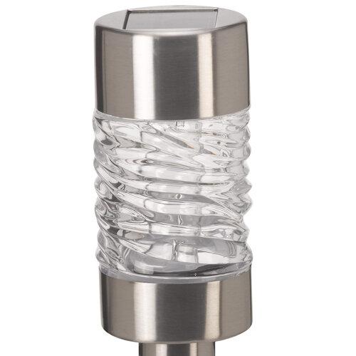 Martello 5 Lume Stake Light (3 Pack)_3
