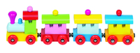Train (P/Sng Min 1)