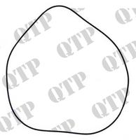 O Ring Half Shaft