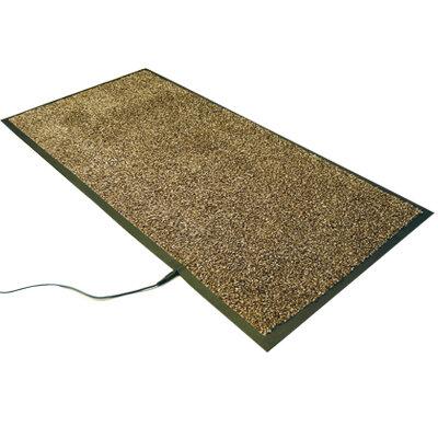 Fall Minder Anti-Wandering Floor Mat