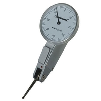 SILVERLINE Metric Dial Test Indicator  783110