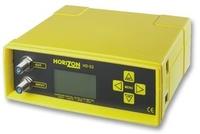 Horizon HD-S2 Satellite Meter