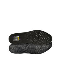 Cofra Top Comfort ESD Insole