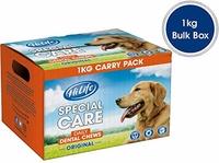 HiLife Daily Dental Chews Original 1kg