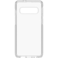 Otterbox Symmetry 77-61349 Samsung S10 Clear