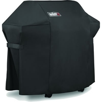 Weber® Premium Cover for Spirit 300 Series