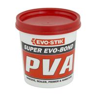 SUPER EVO BOND UNIVERSAL PVA 500 ML