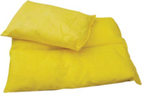 Absorbent Pillow Chemical 50 x 40cm