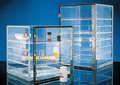 Thermo Scientific™ Nalgene™
