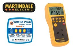 electrical safety equipment