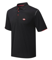 Lee Cooper LCTS017