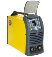 CEA Matrix 2200 AC/DC 220V Single Phase AC/DC Pulsed TIG Inverter Welder w/ Digital Control