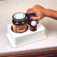 Spillnot Jar & Bottle Opener