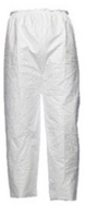 TYVEK Classic Disposable Trousers