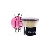 Ciara Daly My Hero Brush