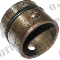 Gear Lever Cup