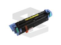 Compatible HP Q3985A Fuser