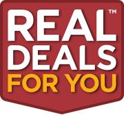 Real Deals 18
