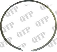 PTO Snap Ring